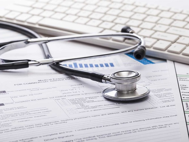 Медицинский перевод онлайн: виды, особенности, когда необходим