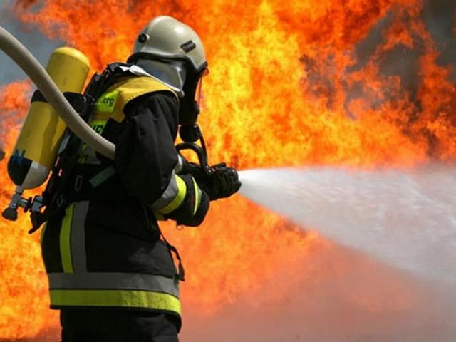 На Южном Урале в результате взрыва газа погибли женщина и двое детей