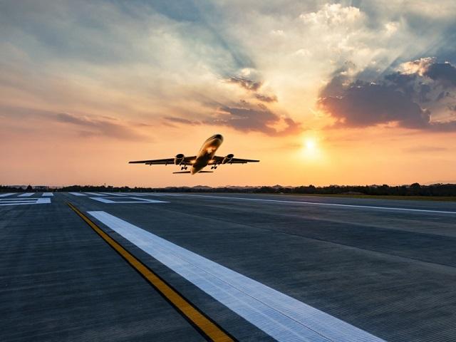 Южноуральский аэропорт станет полностью частным