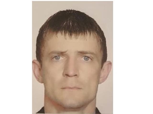 В Челябинской области уже почти неделю ищут пропавшего мужчину