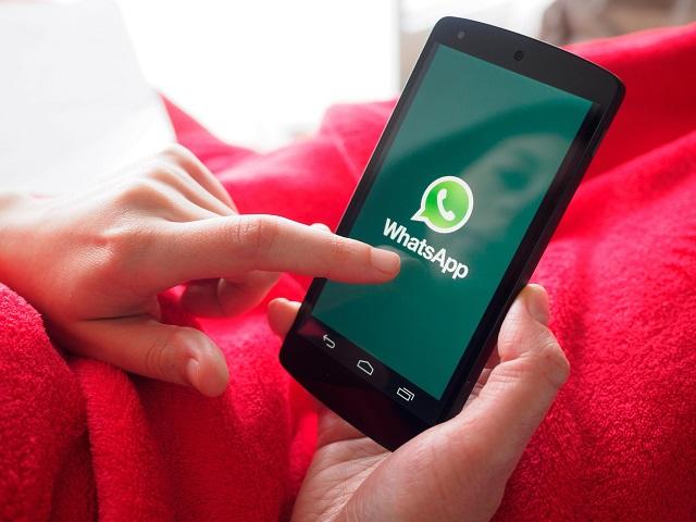 «Вам подарок от Huawei»: южноуральцы подверглись массовой вредоносной рассылке
