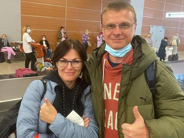 Врачи из Кемерова и Челябинска спасли ребенка в самолете