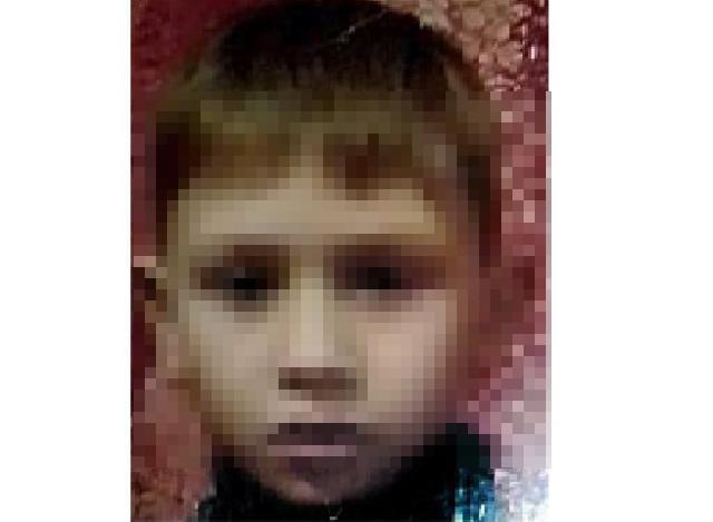 В Челябинской области ищут девятилетнего ребенка