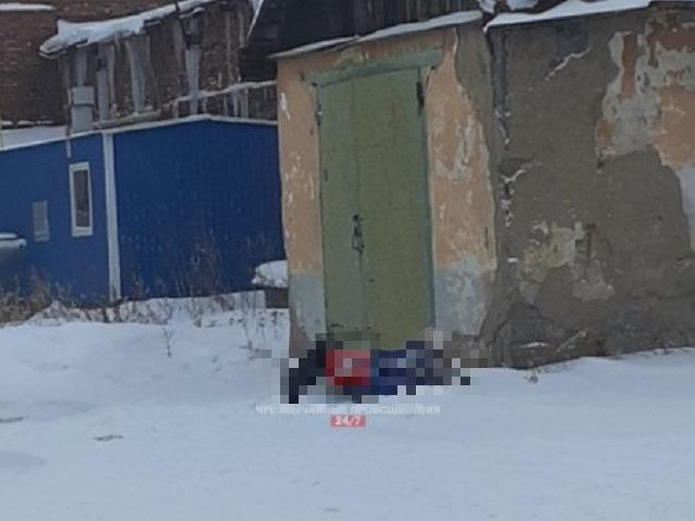 Двое южноуральцев погибли во время аномальных холодов