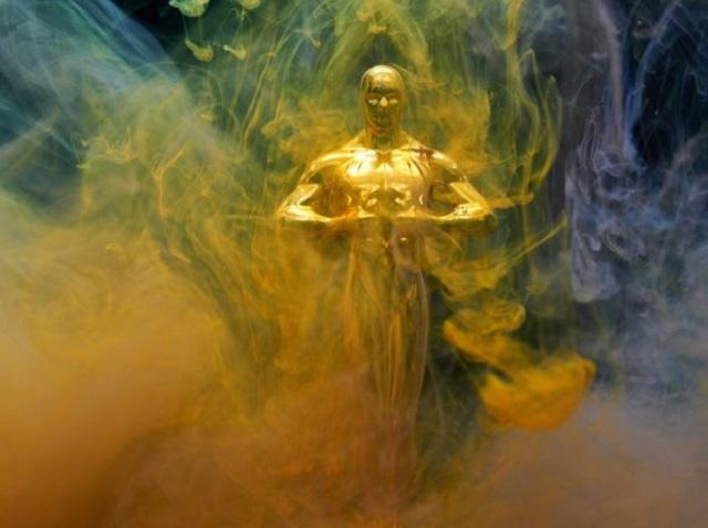 На премию «Оскар» в 2021 году в номинации «Лучший фильм» претендуют восемь картин