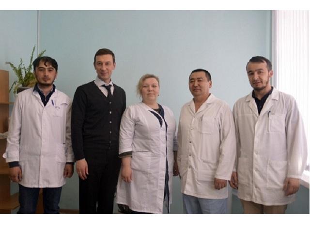 Южноуральские хирурги, уволившиеся со скандалом, вышли на новую работу