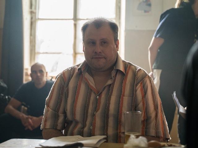 Актер из Челябинска вернется в сериал «Жуки»