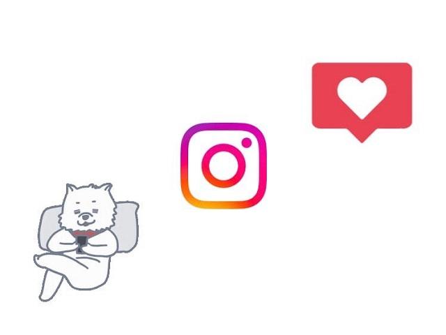 На кого подписаться в Instagram: 9 полезных и интересных блогов