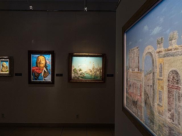 «Ночь музеев» в Челябинске наступит 15 мая