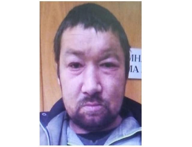 В Челябинской области больше недели ищут пропавшего мужчину