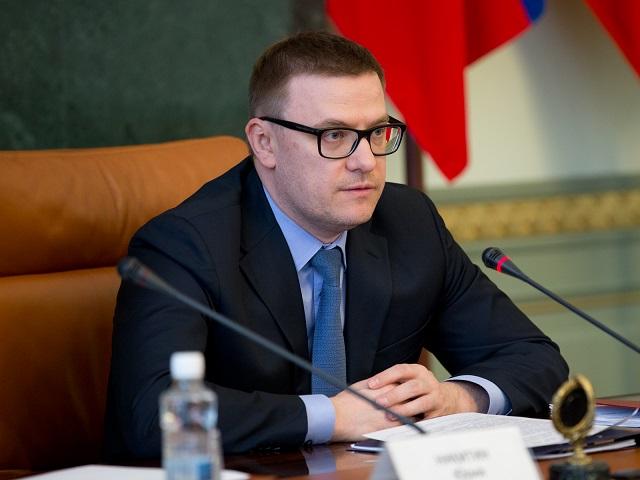 Губернатор Челябинской области и его подчиненные отчитались о доходах за прошлый год