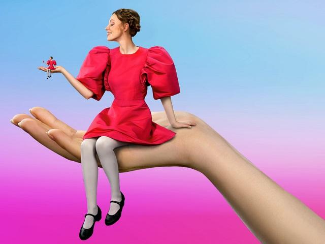 В Челябинском молодёжном театре представят новый мюзикл «Дюймовочка»