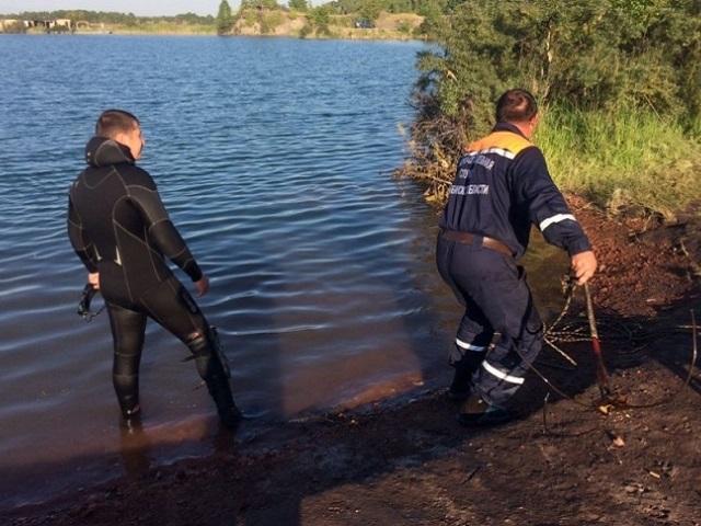 Пошел купаться и не вернулся: в Челябинской области пропал мужчина