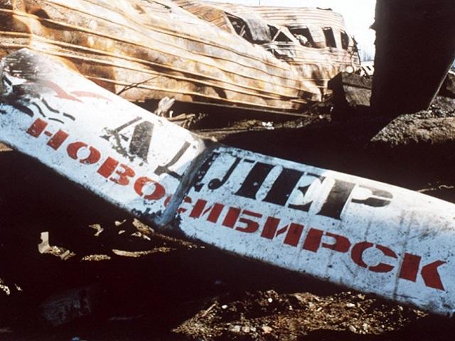 Сотни людей сгорели заживо: 32 года самой страшной ж/д катастрофе в истории России