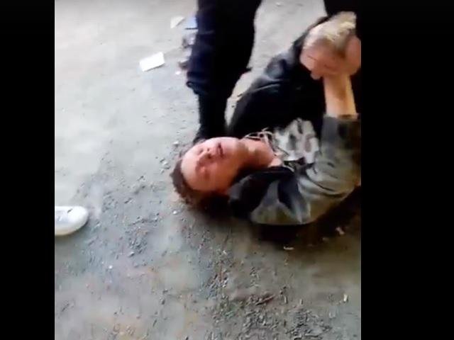 На Южном Урале задержали мужчину, открывшего стрельбу по людям
