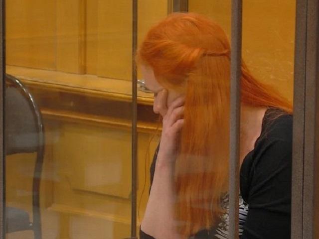 На Южном Урале осудили женщину, бросившую сына умирать в запертой квартире