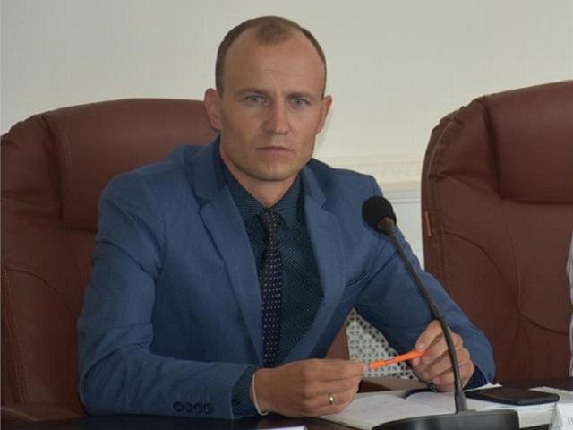 В Троицке назначили исполняющего полномочия главы города