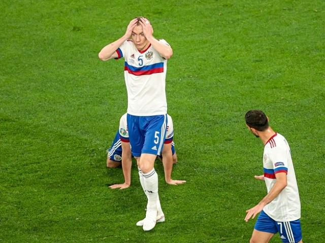 Кот Ахилл дал верное предсказание: Бельгия обыграла Россию на ЕВРО-2020