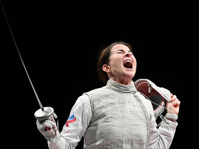 Россия завоевала пять медалей по итогам второго дня на Олимпийских играх в Токио