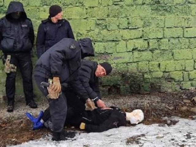 Южноуральца осудили за убийство, совершенное 23 года назад