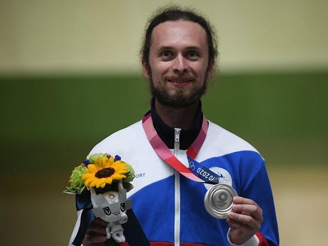 Российские спортсмены завоевали новые медали на Олимпиаде в Токио