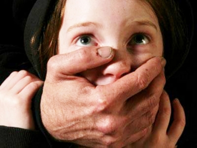 Насиловавший девочек предстанет перед Челябинским областным судом