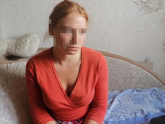В Челябинской области завершены поиски подростка