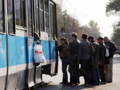Семье погибшего челябинца электротранспортники выплатят около 640 тысяч рублей