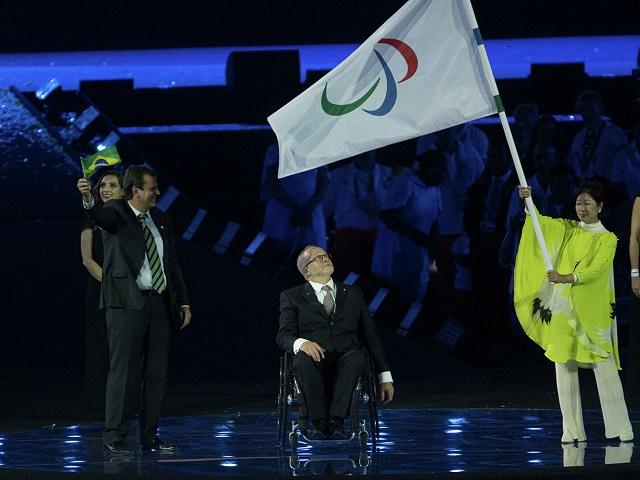 В Паралимпийских играх в Токио выступят пять южноуральских спортсменов