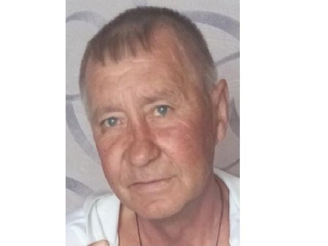 В Челябинской области три недели разыскивают пропавшего мужчину
