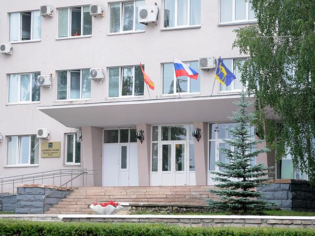 Миасский бюджет уточнили на 55,8 миллиона рублей