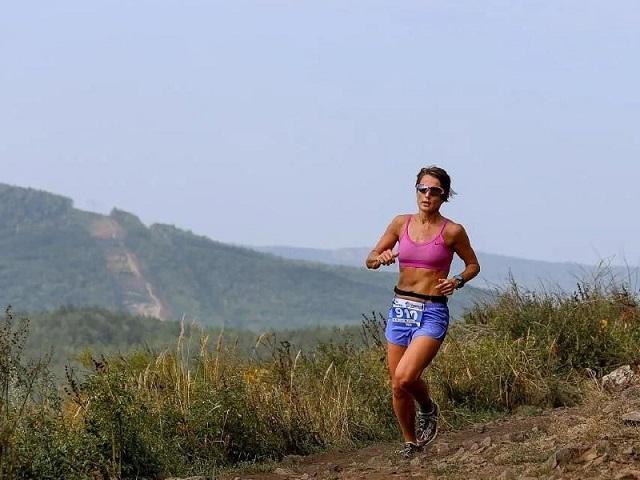 В Миассе состоится Горный марафон в формате тренировки