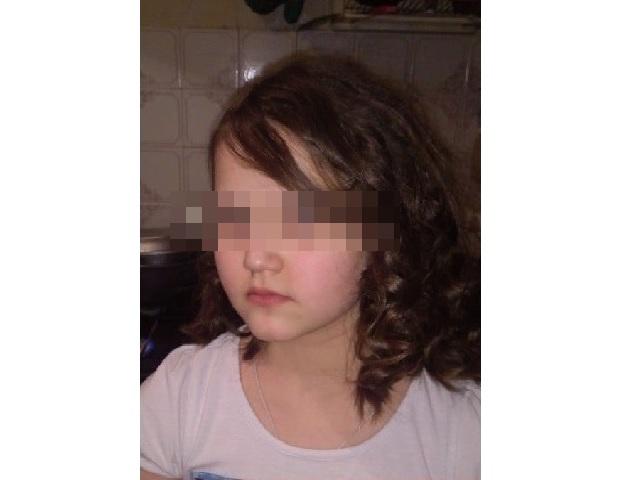 На Южном Урале пропала 12-летняя школьница