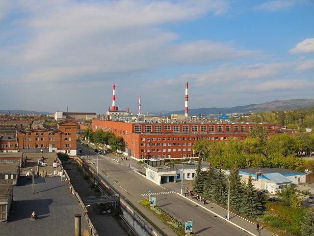 Автомобильный завод «УРАЛ» строит амбициозные планы