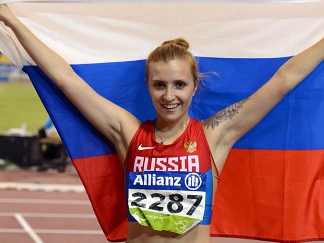 Итоги Паралимпиады 2020: на Южном Урале будут развивать массовый адаптивный спорт