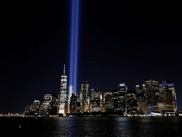 11 сентября: 20 лет самому известному теракту в истории Америки