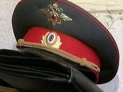 В Челябинске транспортный полицейский уличен в похищении женщины