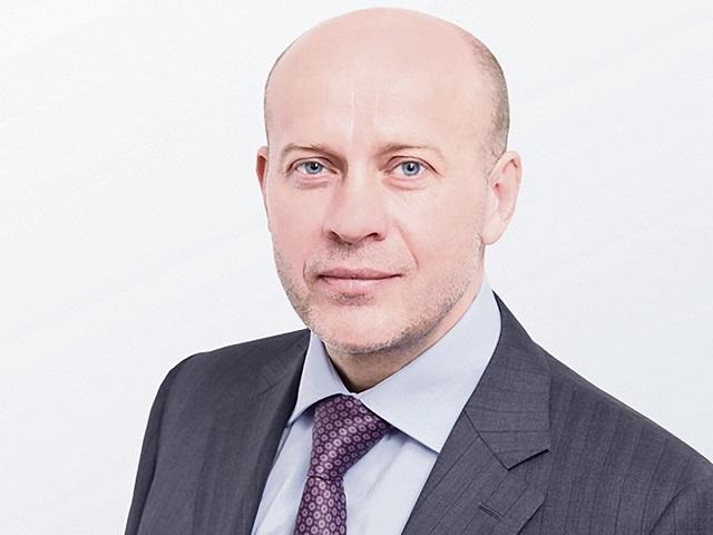 Выборы-2021: в Миассе лидирует Олег Колесников