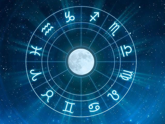 Водолеям нужно проявить смекалку, а Рыбы могут получить нагоняй от начальства: гороскоп на неделю с 20 по 26 сентября