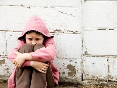 Челябинец, изнасиловавший дочь своей сожительницы, сядет на 14,5 года