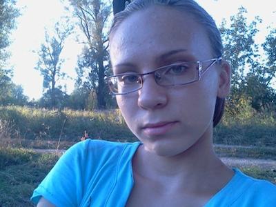 Ашинскую школьницу Леру Осинцову нашли, но она снова сбежала