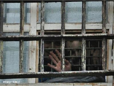 В Челябинске мужчина изнасиловал семилетнего ребенка