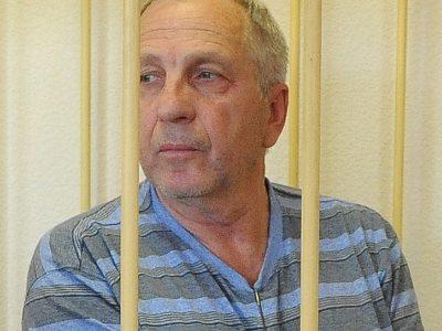 Экс-мэр Троицка обвиняется в получении взяток на сумму свыше 3,5 млн рублей