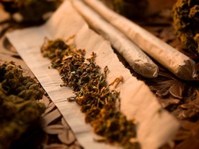 Любовь к марихуане стоимость стакана конопли