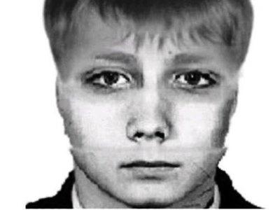 Поймали педофила, который с мая держал в страхе весь Челябинск