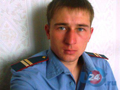 На водителя, сбившего насмерть двоих детей в Чесме, возбудили уголовное дело