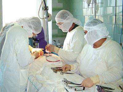 Из-за врачебной ошибки больница выплатит челябинке 200 тысяч за удаленную грудь