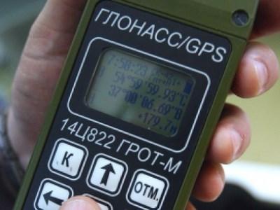 Пассажирский транспорт Златоуста на 90 % оснащен системой ГЛОНАСС