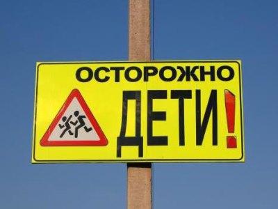 Праздники с древних времен в россии