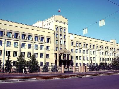 Областной суд поддержал прокурора в противостоянии с администрацией Озерска
